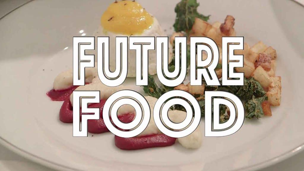 futurefood