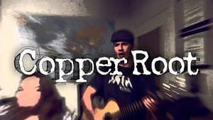 Copper Root