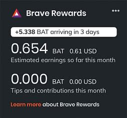 braverewards