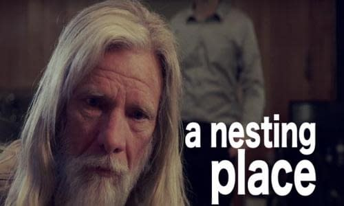 A Nesting Place (2017)